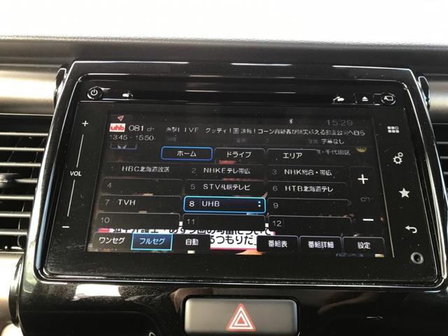 JスタイルII 4WD 1オーナー 全方位モニター付きナビ(19枚目)