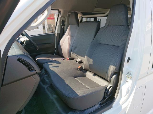 ロングDX GLパッケージ ハイルーフ 4WD Dターボ(15枚目)