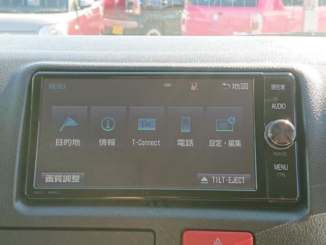ロングDX GLパッケージ ハイルーフ 4WD Dターボ(20枚目)