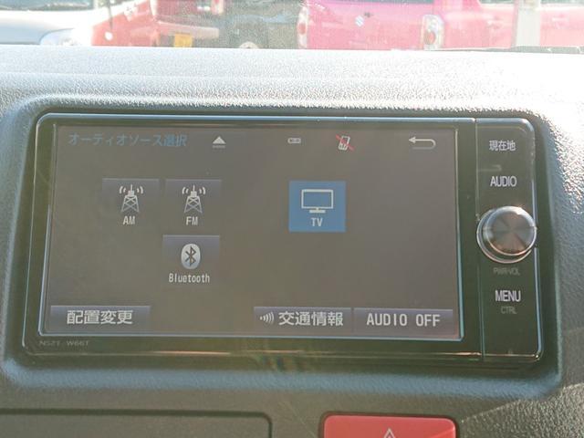 ロングDX GLパッケージ ハイルーフ 4WD Dターボ(21枚目)