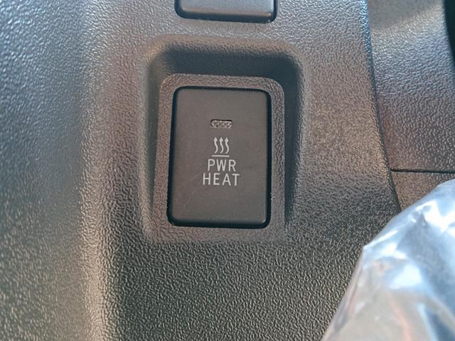 ロングDX GLパッケージ ハイルーフ 4WD Dターボ(26枚目)