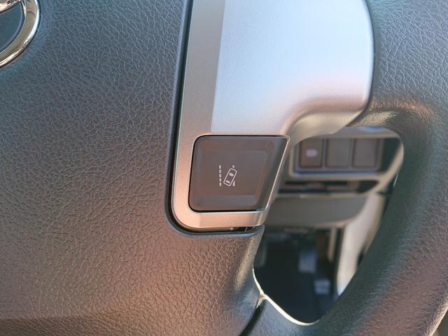 ロングDX GLパッケージ ハイルーフ 4WD Dターボ(30枚目)