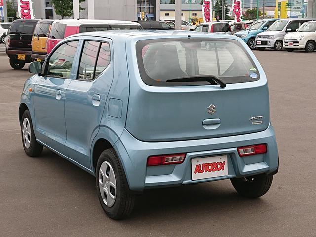 L 4WD エネチャージ CDオーディオ(8枚目)