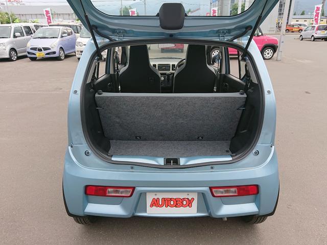 L 4WD エネチャージ CDオーディオ(12枚目)