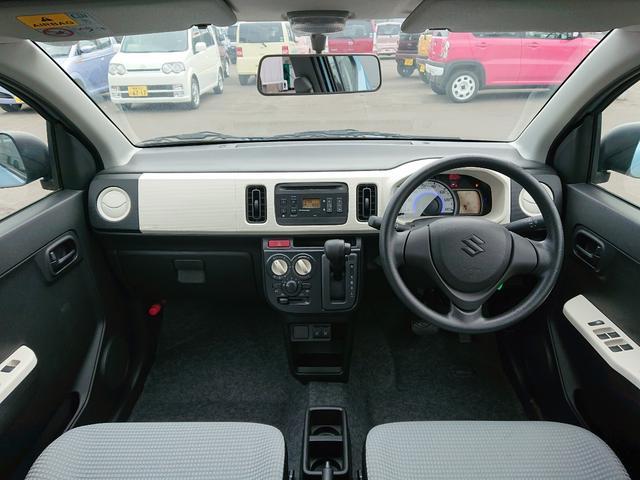 L 4WD エネチャージ CDオーディオ(16枚目)