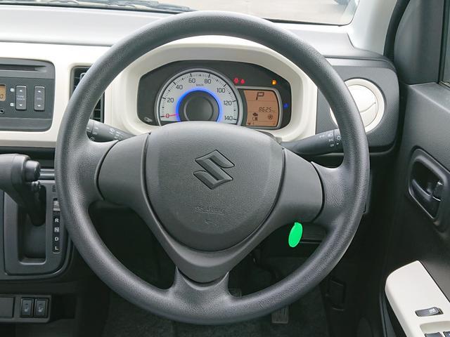 L 4WD エネチャージ CDオーディオ(17枚目)