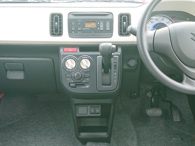 L 4WD エネチャージ CDオーディオ(18枚目)