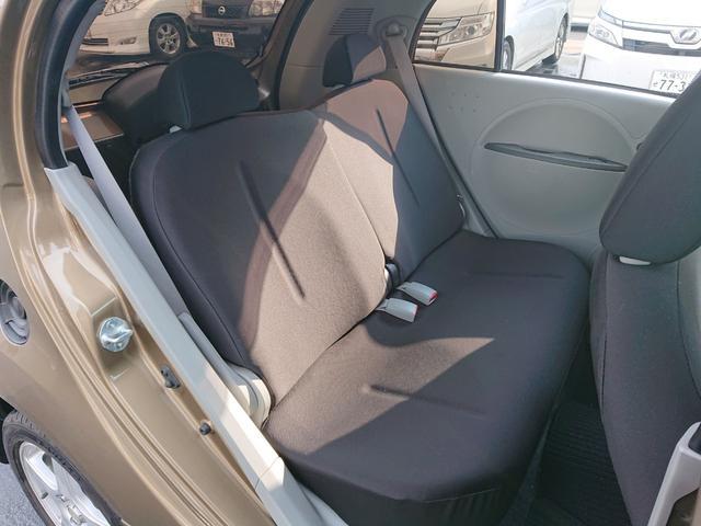 S 4WD シートヒーター オートAC(11枚目)