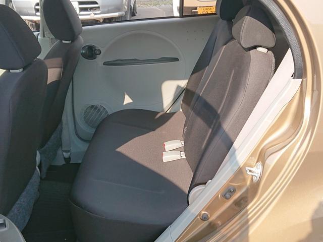 S 4WD シートヒーター オートAC(14枚目)