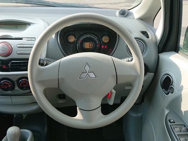 S 4WD シートヒーター オートAC(17枚目)