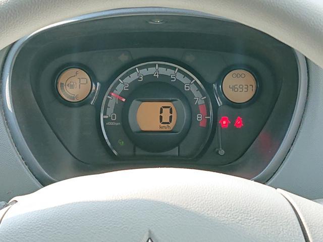 S 4WD シートヒーター オートAC(18枚目)