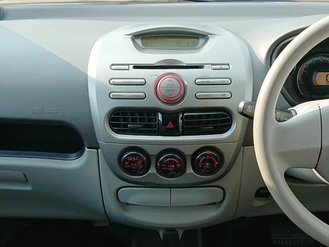 S 4WD シートヒーター オートAC(19枚目)