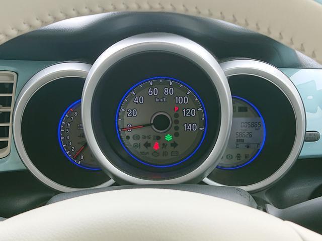 G・Lインテリアカラーパッケージ 4WD 1オーナー ナビ(20枚目)