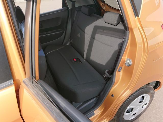 G 4WD スマートキー(14枚目)