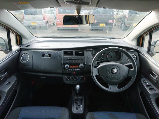 G 4WD スマートキー(16枚目)