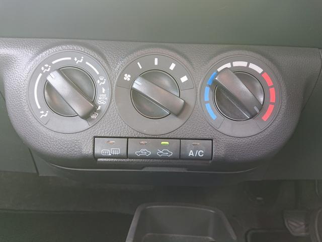 G 4WD スマートキー(20枚目)