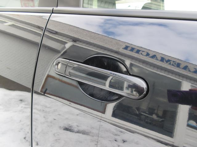 「日産」「ティーダ」「コンパクトカー」「北海道」の中古車25