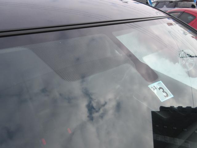 「日産」「ティーダ」「コンパクトカー」「北海道」の中古車62