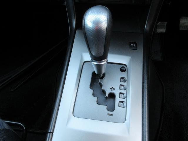 2.0i-L 4WD ナビ フルセグTV Bモニター(20枚目)