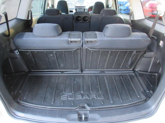 2.0i-L 4WD ナビ フルセグTV Bモニター(60枚目)