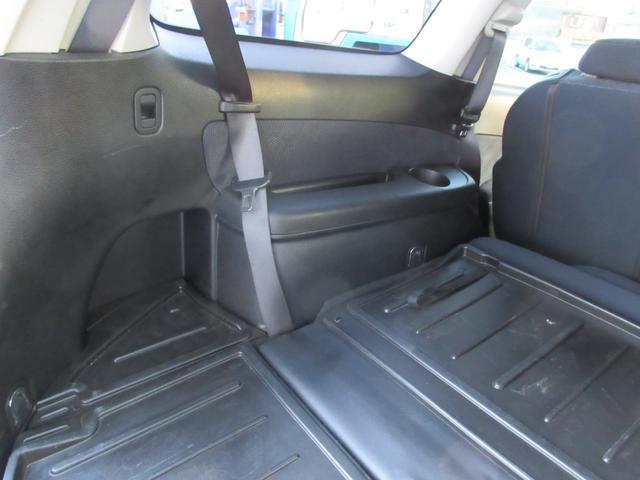 2.0i-L 4WD ナビ フルセグTV Bモニター(67枚目)
