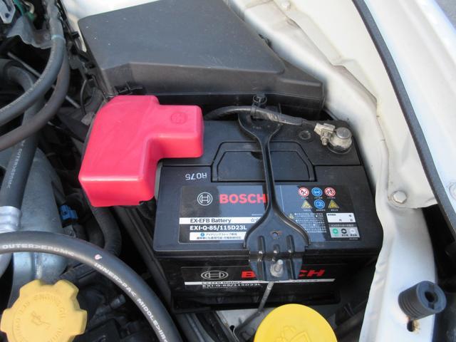 2.0i-L 4WD ナビ フルセグTV Bモニター(68枚目)