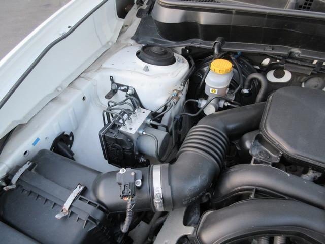 2.0i-L 4WD ナビ フルセグTV Bモニター(69枚目)