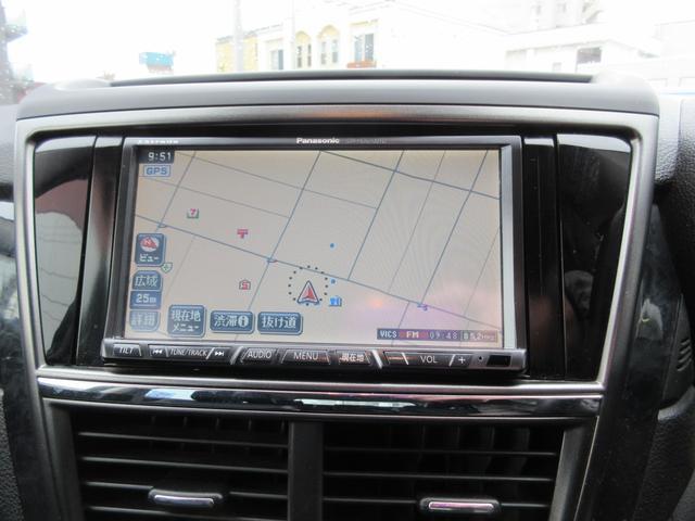 2.0GTターボ 4WD ナビ TV ETC(12枚目)