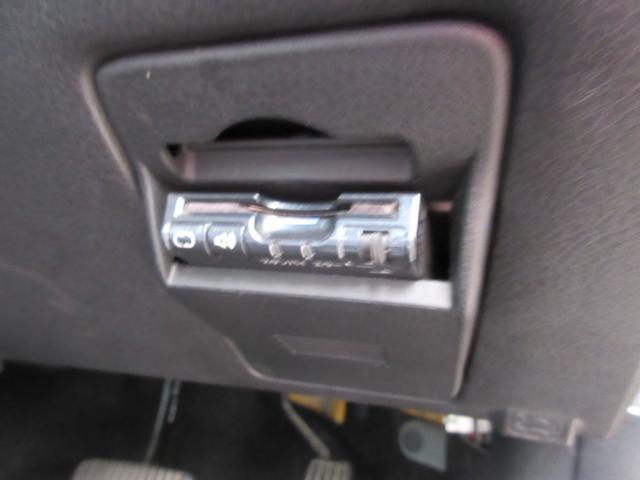 2.0GTターボ 4WD ナビ TV ETC(13枚目)