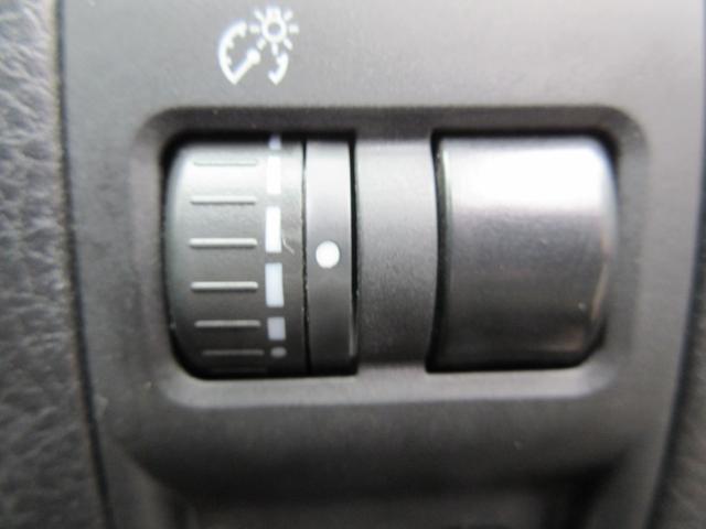 2.0GTターボ 4WD ナビ TV ETC(17枚目)