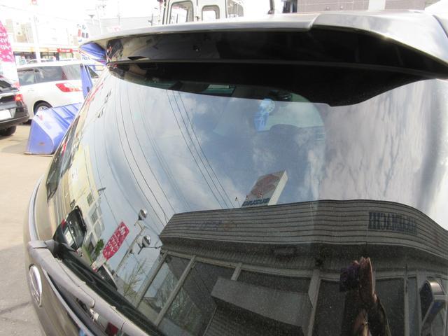 2.0GTターボ 4WD ナビ TV ETC(28枚目)