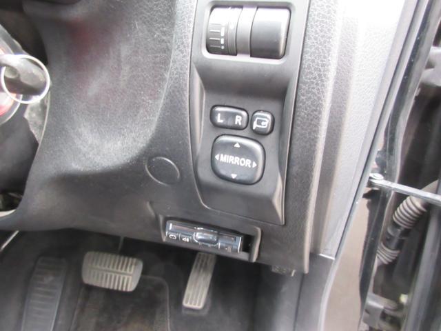 2.0GTターボ 4WD ナビ TV ETC(37枚目)