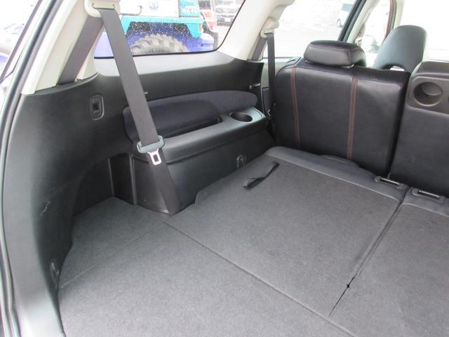 2.0GTターボ 4WD ナビ TV ETC(54枚目)