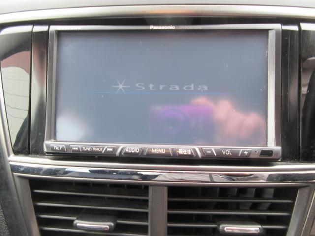 2.0GTターボ 4WD ナビ TV ETC(57枚目)