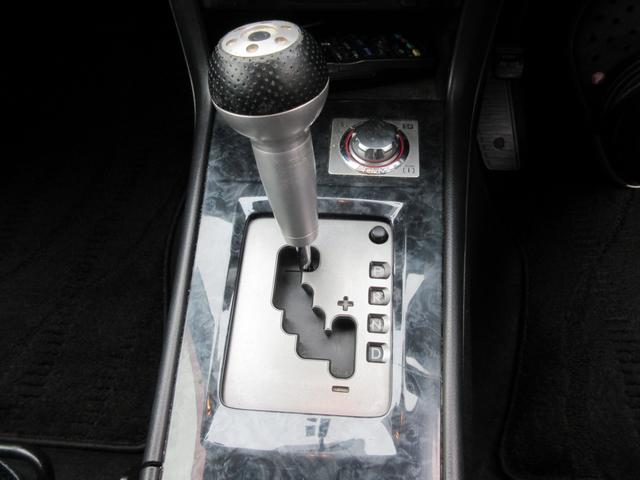 2.0GTターボ 4WD ナビ TV ETC(59枚目)