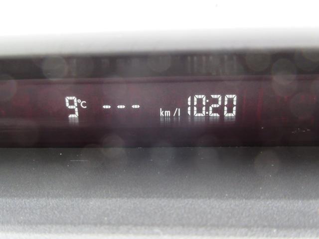 2.0GTターボ 4WD ナビ TV ETC(66枚目)