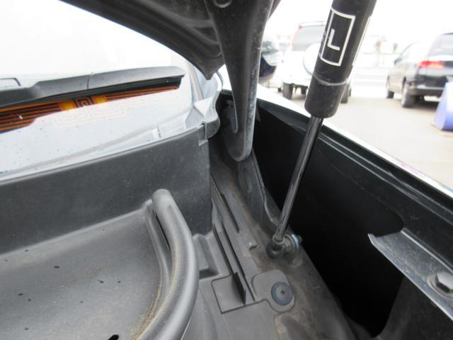 2.0GTターボ 4WD ナビ TV ETC(67枚目)