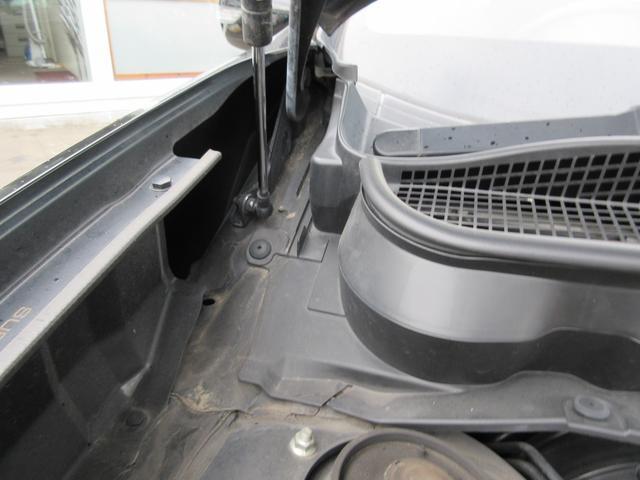 2.0GTターボ 4WD ナビ TV ETC(68枚目)