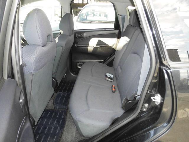 三菱 コルトプラス 1.5RX 4WD パワーバックドア メモリーナビ ワンセグ