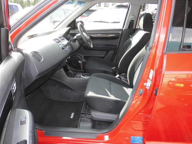 スズキ スイフト 1.5XS 4WD ミラーヒーター シートヒーター
