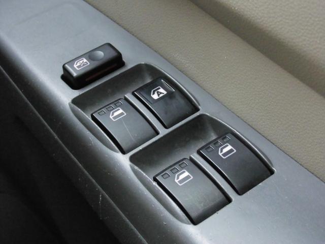 ダイハツ ミラ L 4WD 1年保証