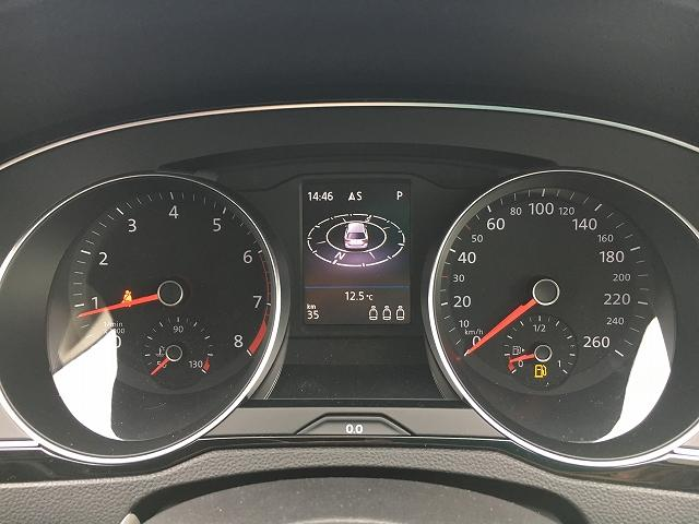 「フォルクスワーゲン」「VW パサートヴァリアント」「ステーションワゴン」「北海道」の中古車14