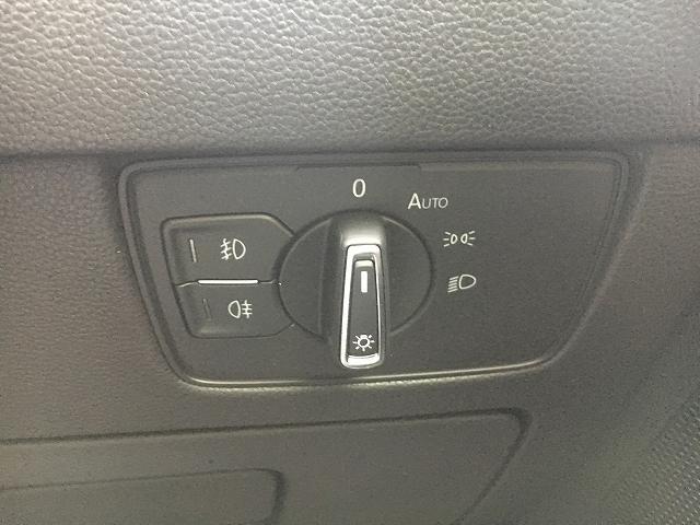 「フォルクスワーゲン」「VW パサートヴァリアント」「ステーションワゴン」「北海道」の中古車16