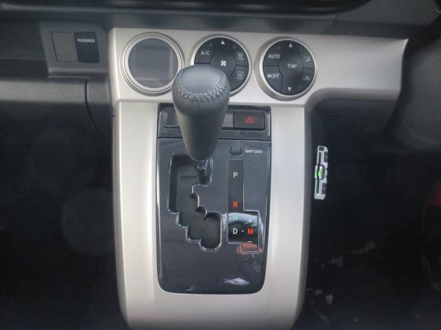 トヨタ カローラルミオン 1.8S エアロツアラー 4WD ナビTV