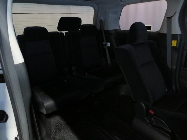 トヨタ ヴェルファイア 2.4Z  4WD 両側Pスライド ナビTV 8人乗