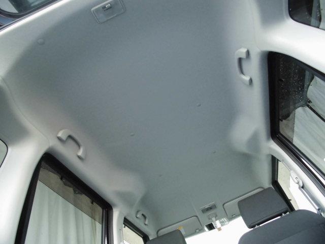 スズキ パレットSW XS 4WD プッシュスタート 片側パワースライドドア