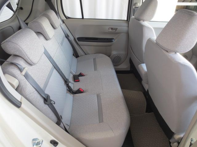 トヨタ パッソ X LパッケージS LEDフォグ スマアシ 登録済未使用車