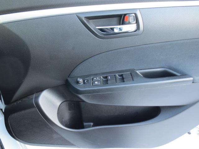 XG 4WD ABS CD(5枚目)