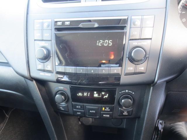 XG 4WD ABS CD(7枚目)