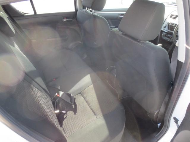 XG 4WD ABS CD(9枚目)